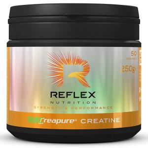 Reflex Nutrition Creatine Monohydrate