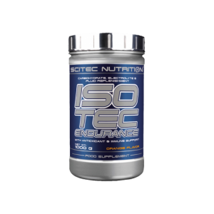 Scitec Nutrition Isotec Isotonic Powder 1000g