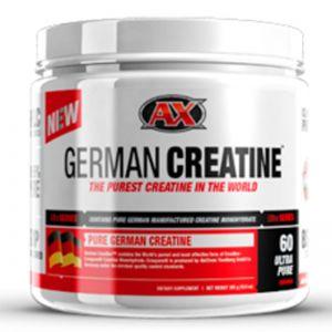 Athletic Xtreme German Creatine 60 Servings