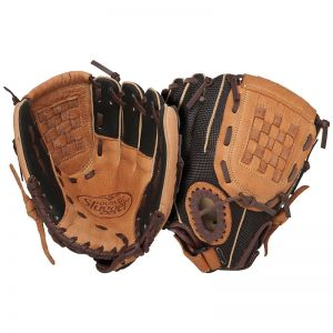 Louisville Slugger 9.5 Inch Genesis 1884 Youth Ball Glove