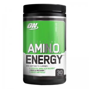 Optimum Nutrition Amino Energy  - 30 Servings