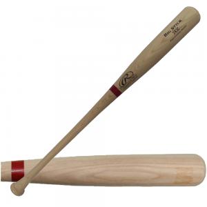 Rawlings 243C Big Stick Wood Baseball Bat