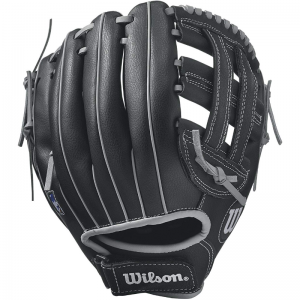 "Wilson A360 11.5"" Utility Baseball Glove - Right Hand Throw"