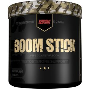 Redcon1 Boom Stick - Testosterone Support