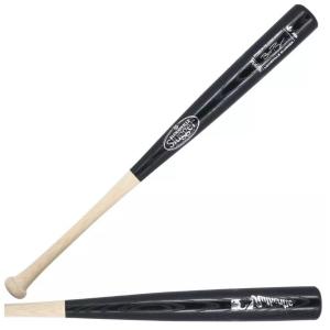 Louisville Slugger Youth 125'' Baseball Bat 29''