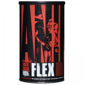 Universal Animal Flex - 44 Paks Packs - Joint Support Supplement Formula
