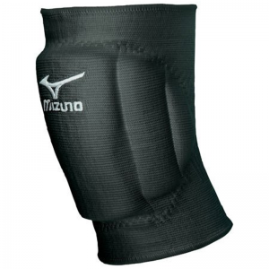 Mizuno MZ-T10 Volleyball Knee Pads - One size fits all