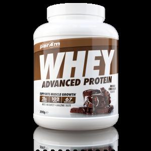 Per4m Whey Advanve Protein