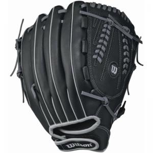 "Wilson A360 13"" Baseball Glove - Right Hand Thrower"