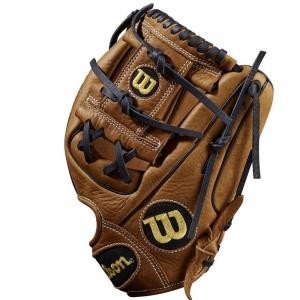 """Wilson A900 11.5"""" Baseball Glove"""