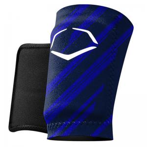 Evoshield Custom-Molding Baseball Wrist Guard