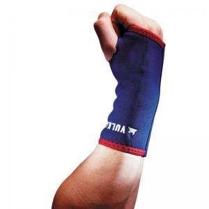 Vulkan Classic Long Wrist Support