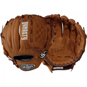 "Louisville WTLDYRB1711 Dynasty 11"" Baseball Glove - Right Hand Throw"