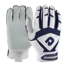 DeMarini WTD6307Uprising Youth Baseball Batting Glove