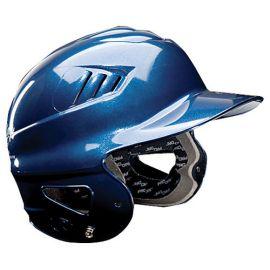 Rawlings CFBH1 One Size Fits All - Baseball Batting Helment
