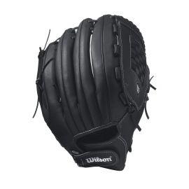 Wilson A360 Slowpitch Glove 14