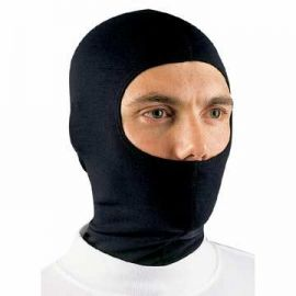 McDavid Thermal Hood