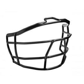 Rawlings RWG2 Batting Helmet Face Guard