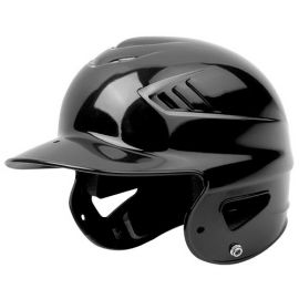 Rawlings CFABH1 Coolflo YOUTH Batting Helmet -size M- 6 7/8 - 7