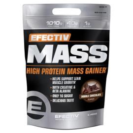 Efectiv Nutrition Mass 5.4kg