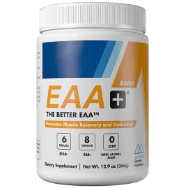 Modern Sports Nutrition EAA+