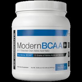 Modern Sports Nutrition  Modern BCAA+ - 535 grams