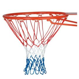 Markwort Loose Nylon Basketball Net