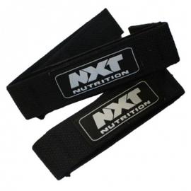 NXT Pro Lifting Straps