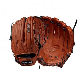 Wilson  A500 Baseball Glove 12