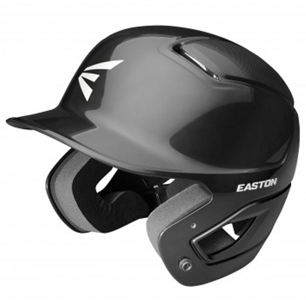 Easton Alpha Helmet