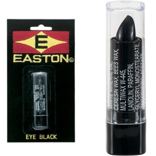 Easton Eye black