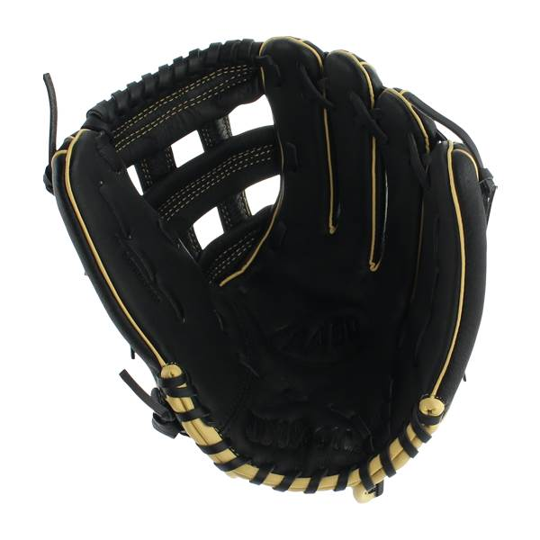 """Wilson A450 12"""" Youth Baseball Glove"""