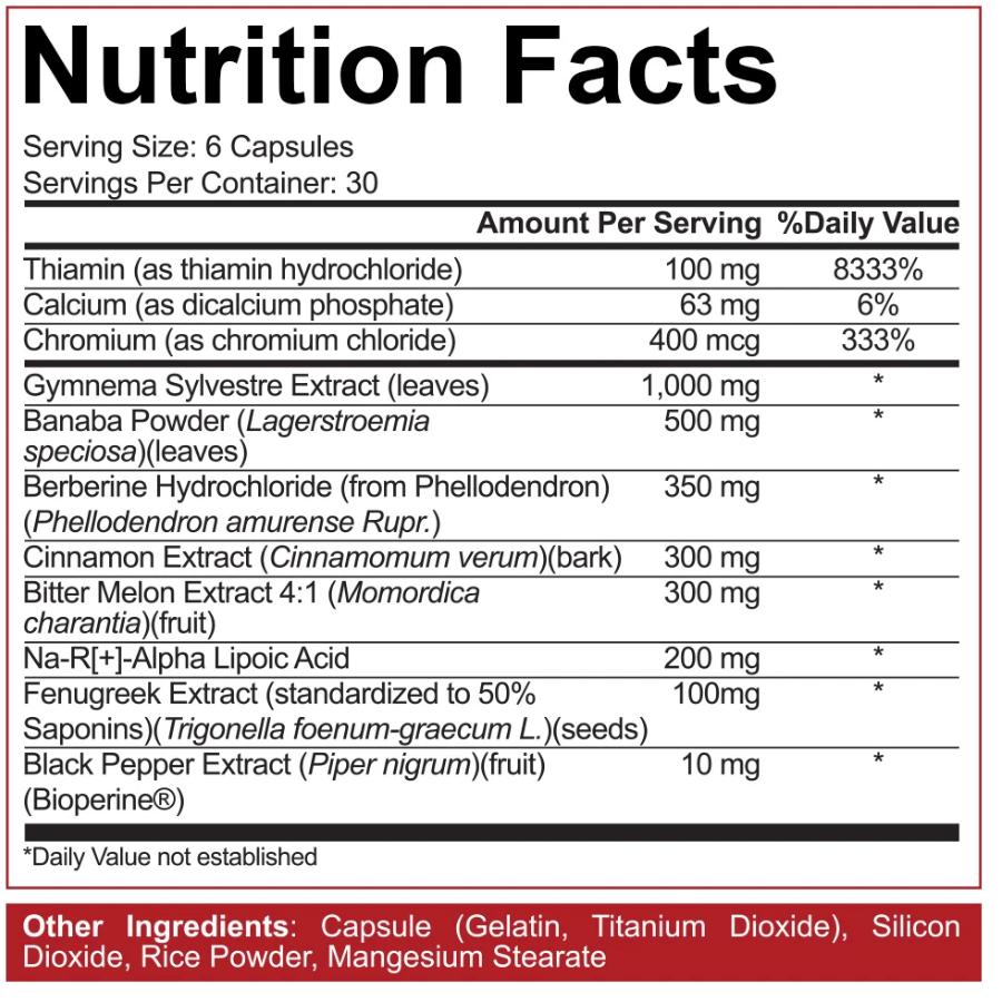 Rich Piana 5% Nutrition's Freak Show