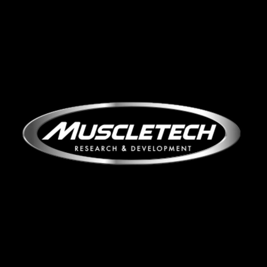 Muscletech NanoX9 Next Generation Pre-Workout