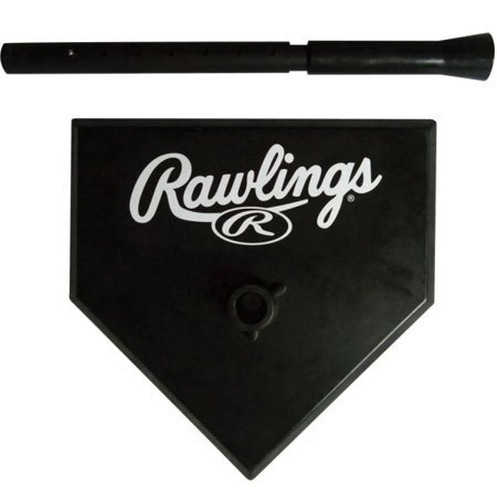 Rawlings Big Hitter All Ages Batting Tee
