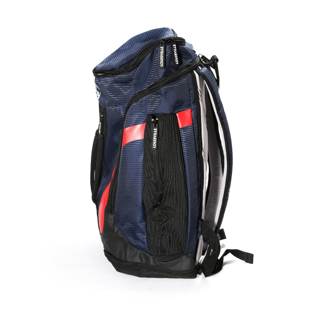 Louisville Slugger Select Stick Pack WTL9702