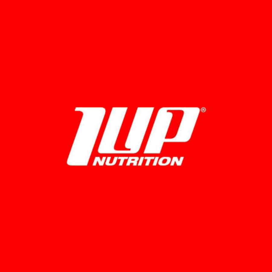 1UP Nutrition All-In-One PRE-Workout 30 Serving (INT)