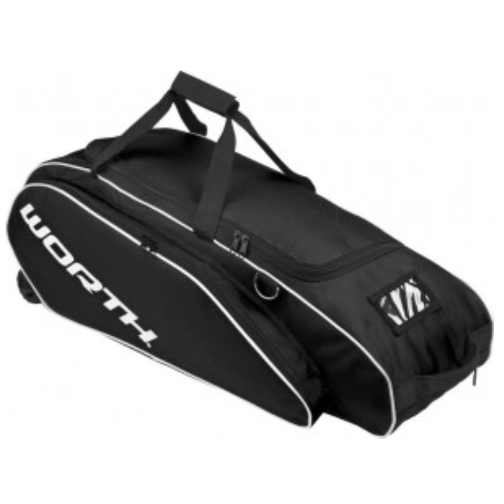 Worth YTPBC Youth Equipment Bag