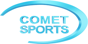 Comet Sports