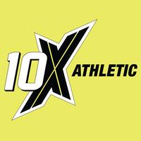 10x Athletic