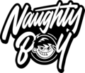 Nottyboy lifestyle